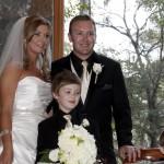 Wedding Photograpy - Fahey Family